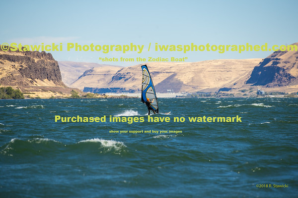 Maryhill State Park 8 31 18-4676