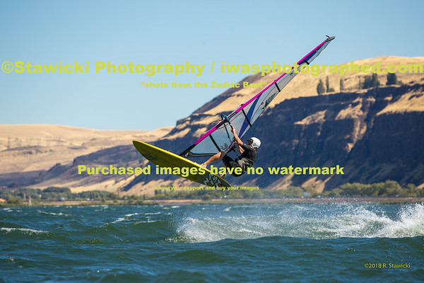 Maryhill State Park 8 31 18-4696