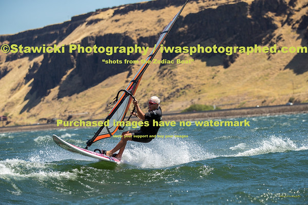 Maryhill State Park 8 3 18-6398