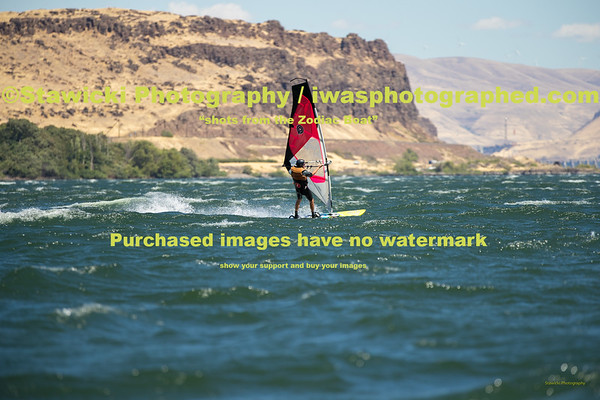 Maryhill State Park 8 3 18-6387