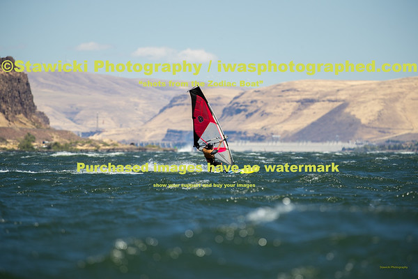 Maryhill State Park 8 3 18-6390