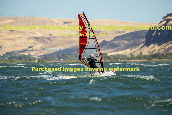 Maryhill State Park 8 3 18-6374