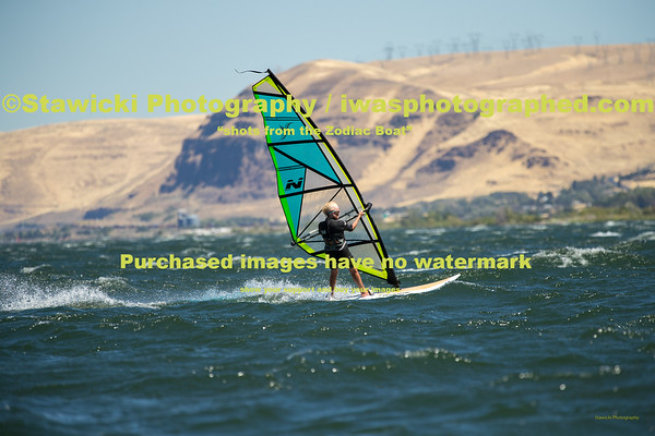 Maryhill State Park 8 3 18-6381