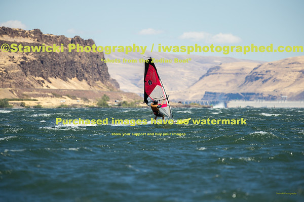Maryhill State Park 8 3 18-6388