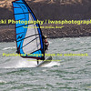 Maryhill Friday Oct 2, 2015-3390
