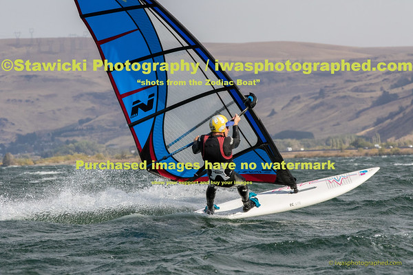 Maryhill Friday Oct 2, 2015-3285