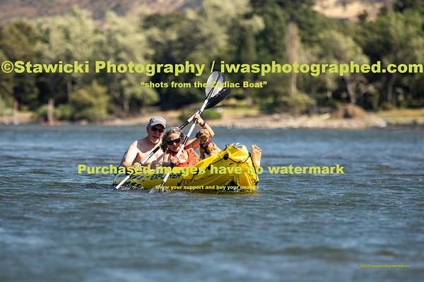 Rowena - Mayer State Park 7 31 2020-8762