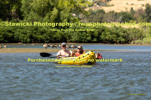 Rowena - Mayer State Park 7 31 2020-8745