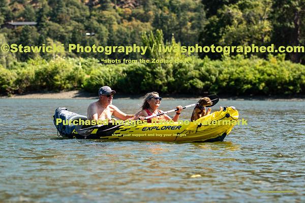 Rowena - Mayer State Park 7 31 2020-8766