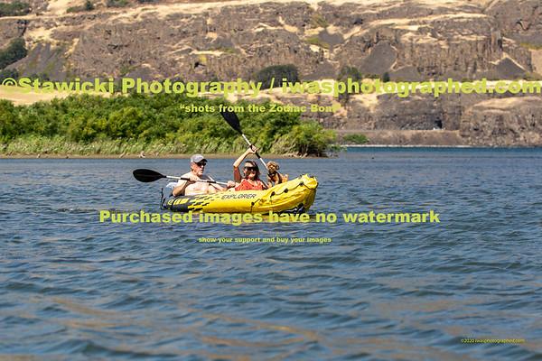 Rowena - Mayer State Park 7 31 2020-8750