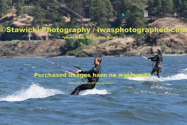 Rowena Wednesday June 3, 2015-3329