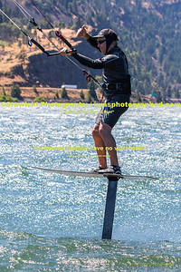 Mosier Wed July 22, 2015-5046