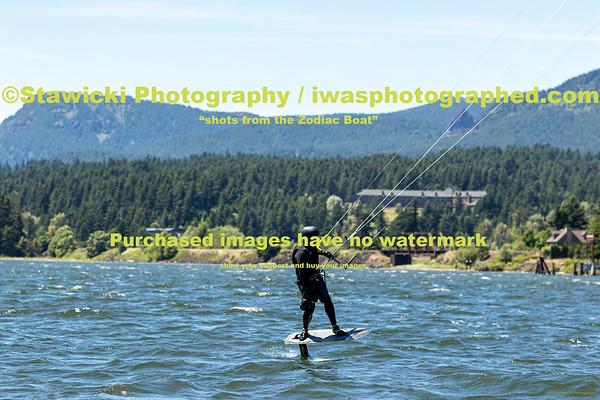Bob's Beach - East Point 5 29 2021-4022