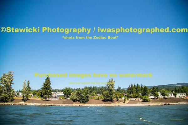 Stevenson - Bob's Beach 7 22 18-7457