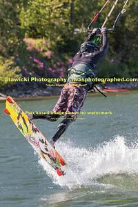 Stevenson Tues June 23, 2015-9080