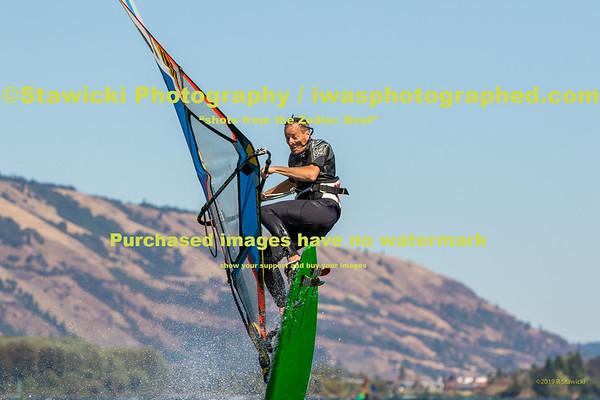 Swell City 7 30 19-6156