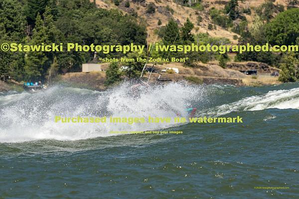 Swell City - Cheap Beach 6 29 2020-1705