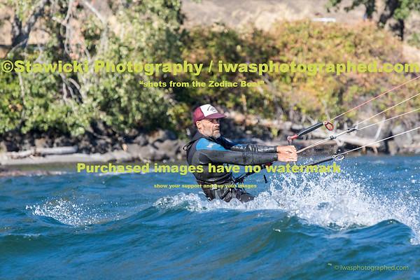 Swell city-Cheap Beach Sat Sept 19, 2015-9881