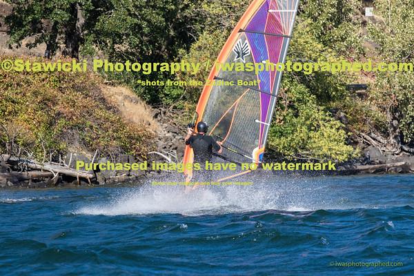 Swell city-Cheap Beach Sat Sept 19, 2015-9876