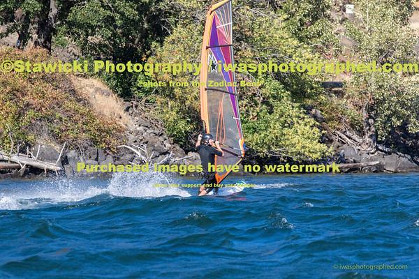 Swell city-Cheap Beach Sat Sept 19, 2015-9877