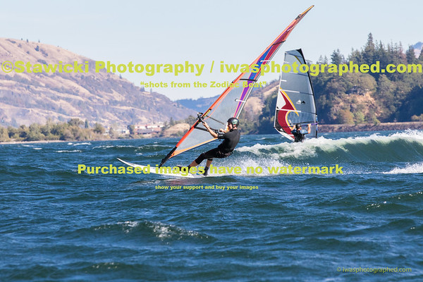 Swell city-Cheap Beach Sat Sept 19, 2015-9873