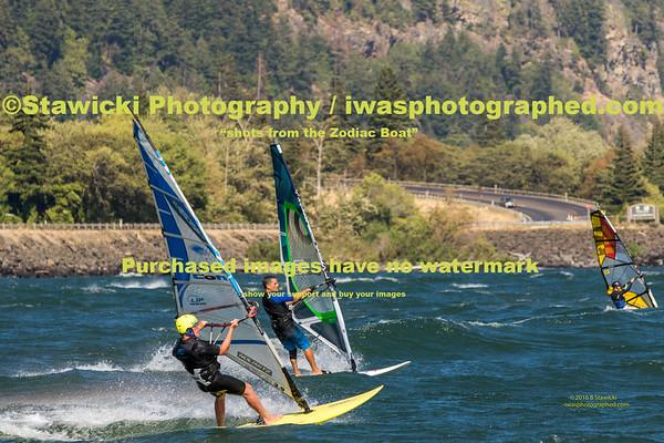 Swell City - Cheap Beach 2016 08 17-7124