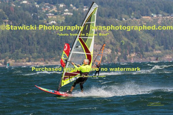 Swell City - Cheap Beach 2016 08 17-7131