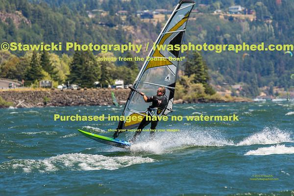 Swell City-Cheap Beach 2016 07 14-8172