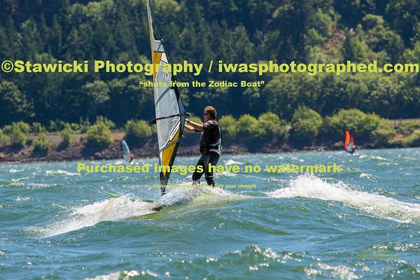 Swell City-Cheap Beach 2016 07 14-8181