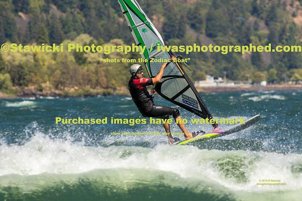 Swell City - Cheap beach 2016 08 16-4932