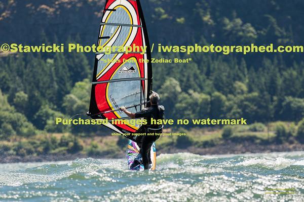 Swell City - Cheap Beach 2016 06 29-6955