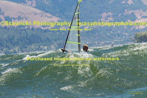 Swell City - Cheap Beach 2016 06 29-6942