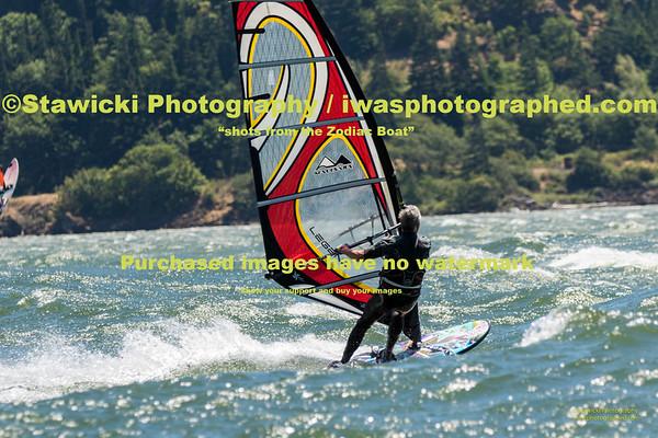 Swell City - Cheap Beach 2016 06 29-6954