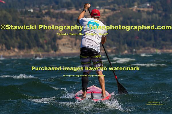 Swell City-Cheap Beach 2016 09 04-7929