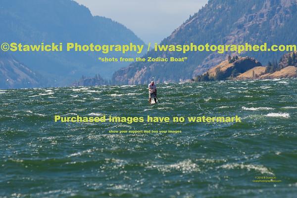 Swell City-Cheap Beach 2016 09 04-7903
