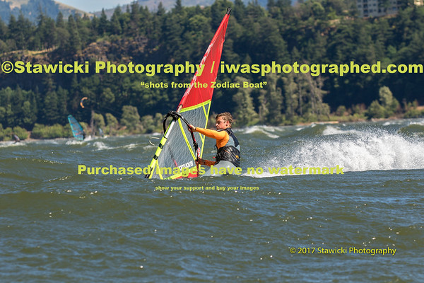 Swell City - Cheap Beach 7 1 17-1-18