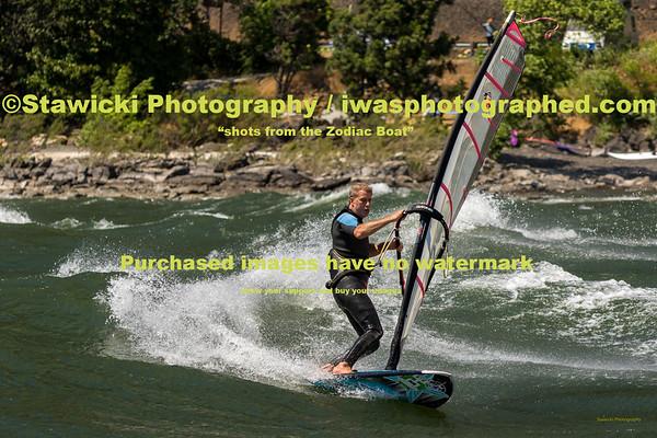 Swell City - Cheap Beach 6 21 18-5089