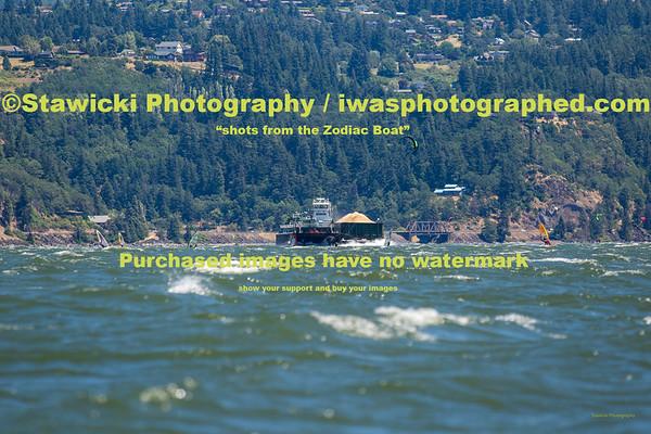 Swell City - Cheap Beach 6 23 18-7135