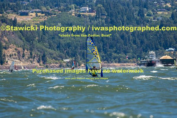 Swell City - Cheap Beach 6 23 18-7140