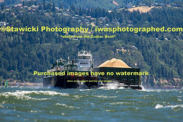 Swell City - Cheap Beach 6 23 18-7155
