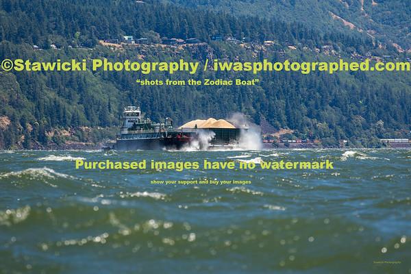 Swell City - Cheap Beach 6 23 18-7146