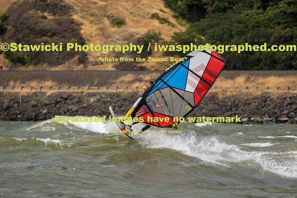 Swell City - Cheap Beach 6 7 18-7067