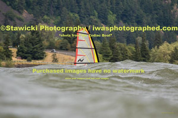 Swell City - Cheap Beach 6 7 18-7061