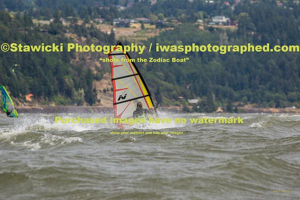 Swell City - Cheap Beach 6 7 18-7064