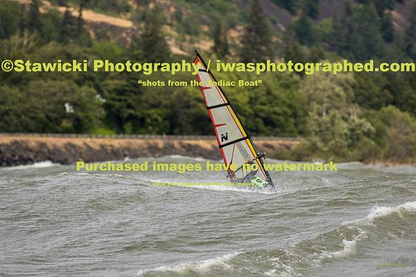 Swell City - Cheap Beach 6 7 18-7059