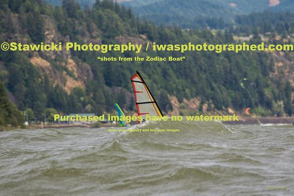 Swell City - Cheap Beach 6 7 18-7063