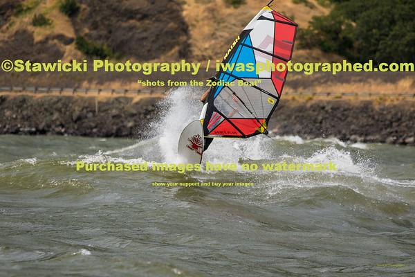 Swell City - Cheap Beach 6 7 18-7069