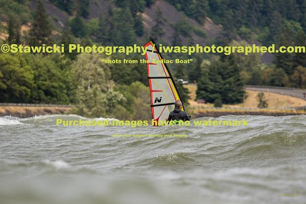 Swell City - Cheap Beach 6 7 18-7060