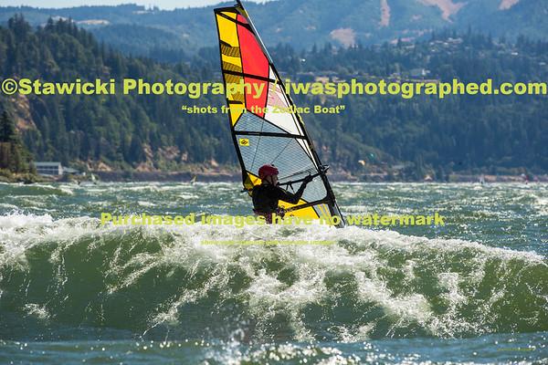 Swell City - Cheap Beach 7 18 18-9028