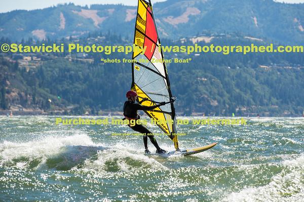 Swell City - Cheap Beach 7 18 18-9030